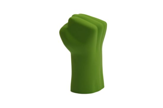 Hulk pendrive - CsakKütyük Webáruház