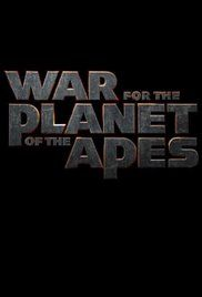 Watch Free War for the Planet of the Apes Full Movie Online Streaming HD Watch Now	:	http://megashare.top/movie/281338/war-for-the-planet-of-the-apes.html Release	:	2017-07-13 Runtime	:	142 min. Genre	:	Action, Adventure, Drama, Science Fiction Stars	:	Judy Greer, Woody Harrelson, Andy Serkis, Steve Zahn, Max Lloyd-Jones, Ty Olsson