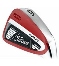 Golf ... i want these so bad ... had the old AP 2's, fantastic clubs.