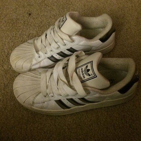 White Womens Casual Pink Adidas Court Attitude Shoes New Likeness