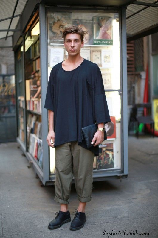 -|| Follow @filetlondon for more street wear style #filetclothing
