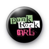 """the ever-popular """"punk rocker"""" costume (did this almost every year as a second costume in elementary school to go to some kind of Halloween event)"""