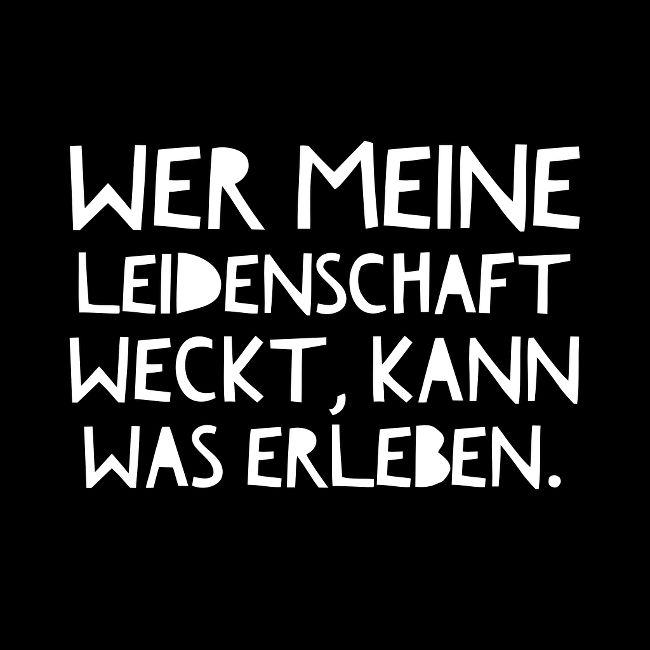 #zitat, #quote, #quotes, #spruch, #sprüche, #weisheit, #zitate, #karrierebibel, karrierebibel.de, #leidenschaft