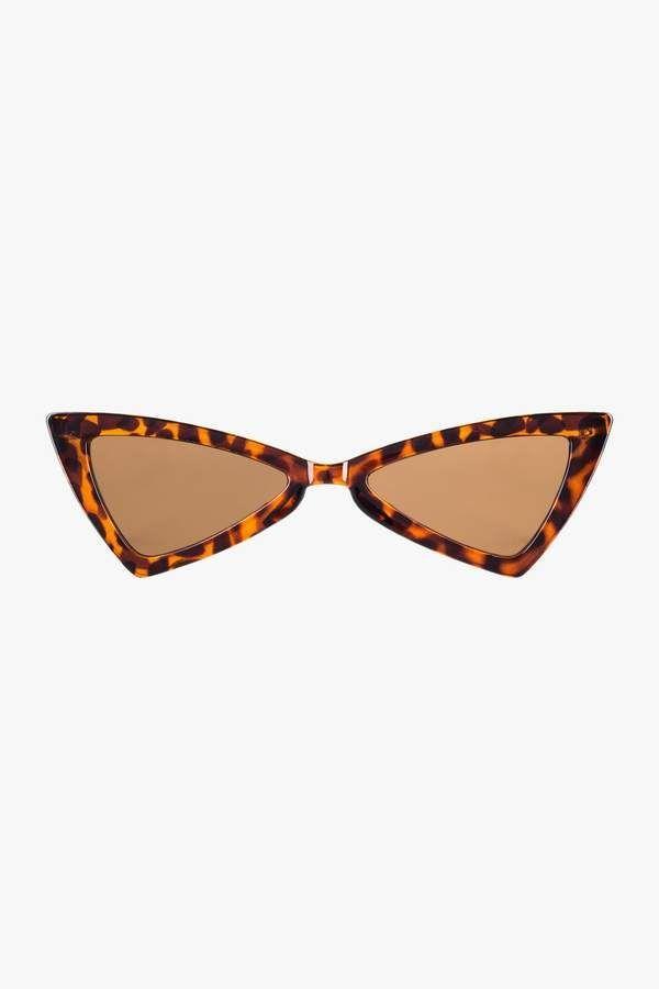e5f62ea27dbd Cat Eye Thin Sunglasses  WomensFashionIdeas