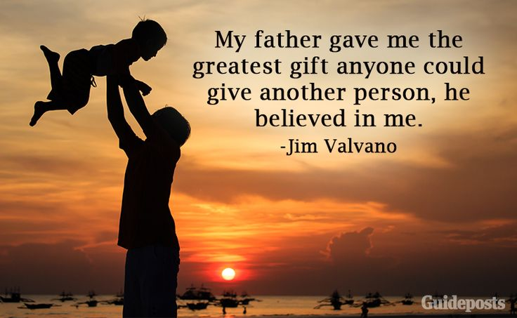 Quotes For First Time Dads: Best 25+ Inspirational Religious Quotes Ideas On Pinterest