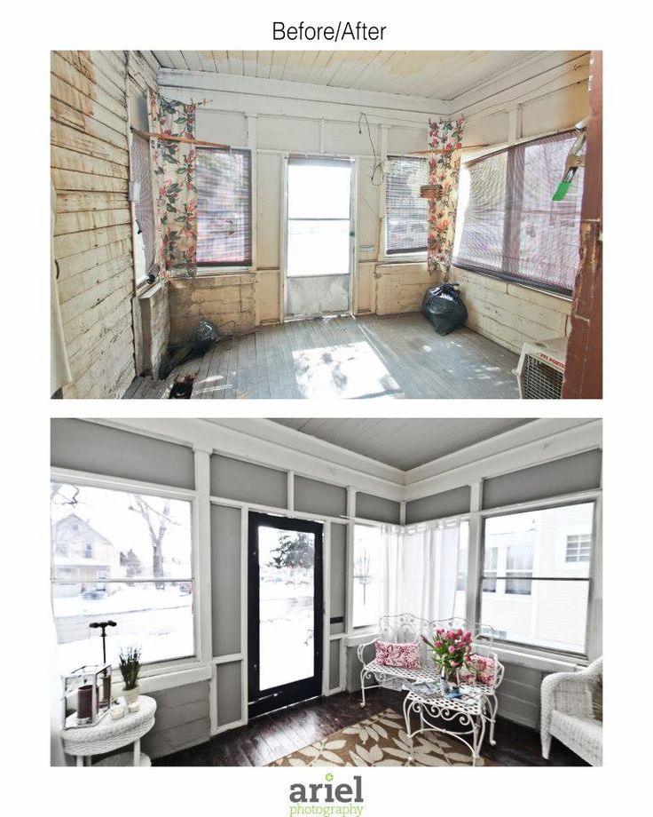 457 Best House Reno Remodel Before Amp After Images On