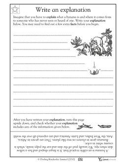 career plans essay sample cover letter resume essay narrative example remarkable narration essay college narrative essay. Resume Example. Resume CV Cover Letter