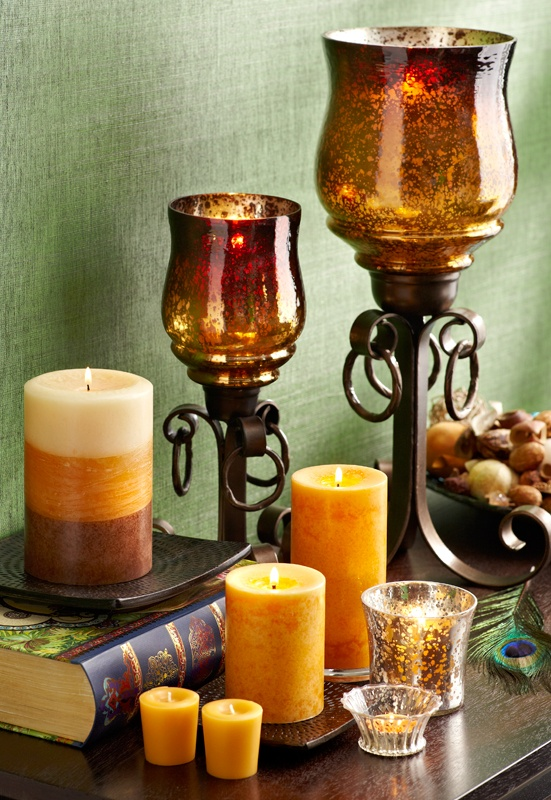 1229 Best Candles Candle Holders Amp Candlelight Images On