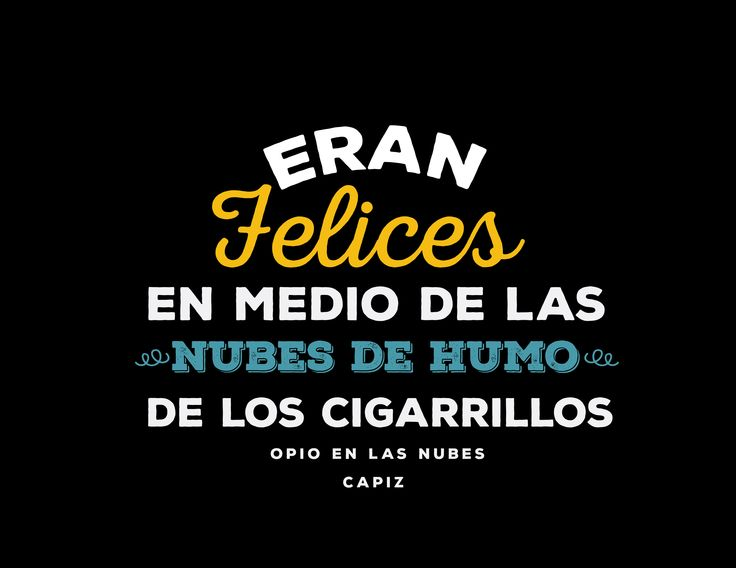 #opioenlasnubes #rafaelchaparro #capiz