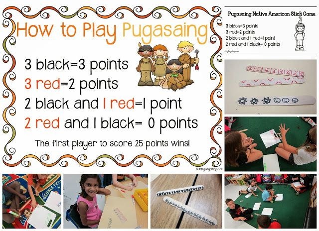 Native American Legends - Lesson Plans and Free Math Game: Native American Second Grade, Math Games, Native Americans Lessons Plans, American Legends, Native American Legend, Free Math, Native American Lesson Plans, Native Americans Second Grade, Native American Unit