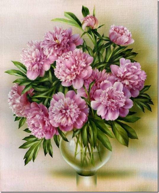 flowers-flores-