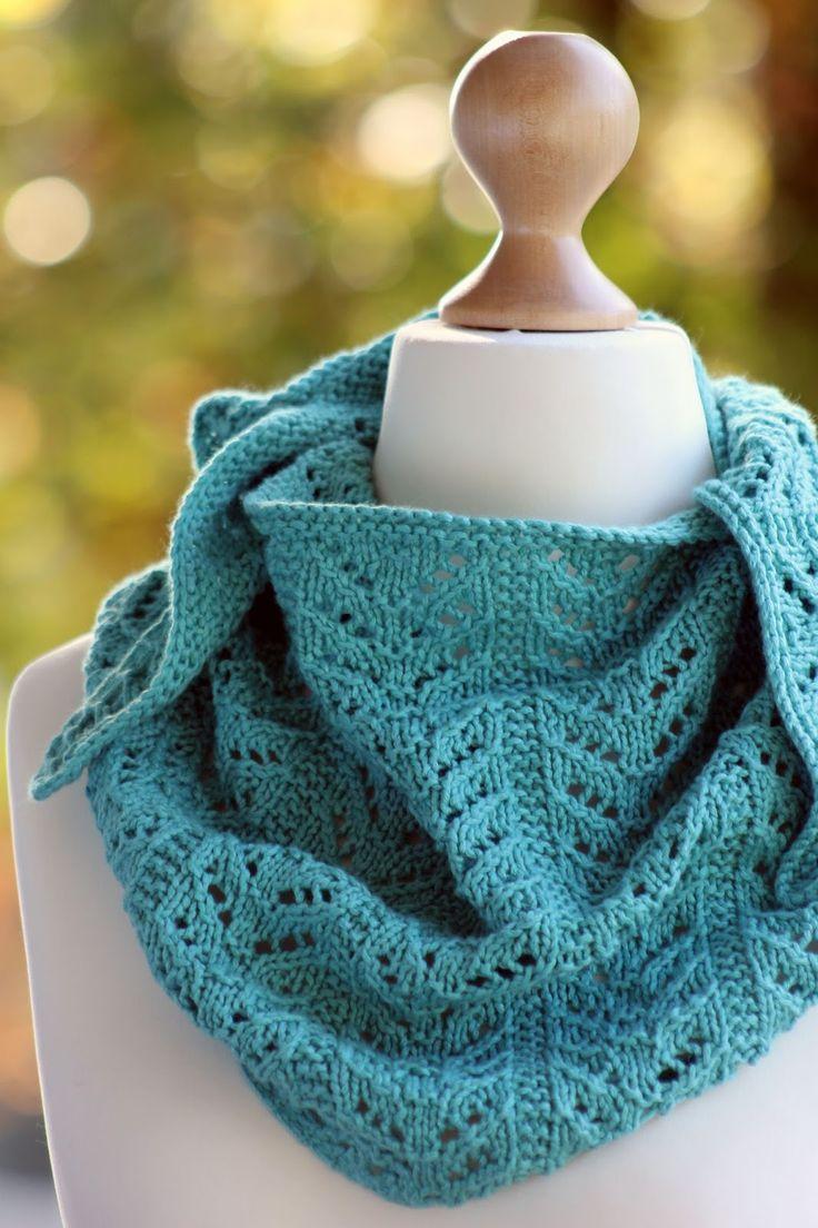 59 best Knitting images on Pinterest | Knitting patterns, Knitting ...