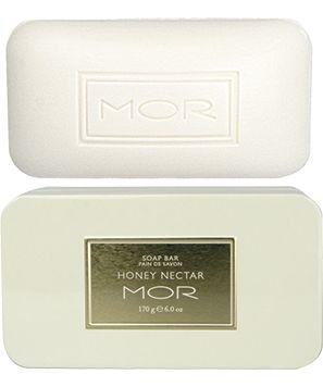 Honey Nectar Soap
