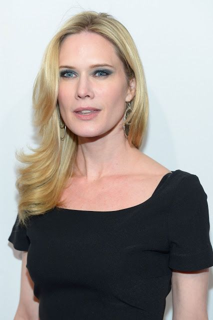(celebrities with endometriosis - stephanie march).  endometriosis: my life with…