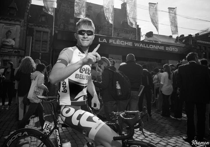 33 best Jens Voigt images on Pinterest   Jens voigt, Tour de france ...