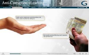 Business Anti-Corruption Portal