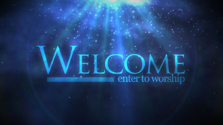Worship the Lord | Hello Folks, | Background | Pinterest ...