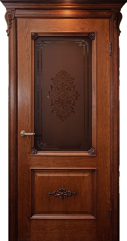 Martel Po Wooden Main Door Design Main Door Design Door Glass Design
