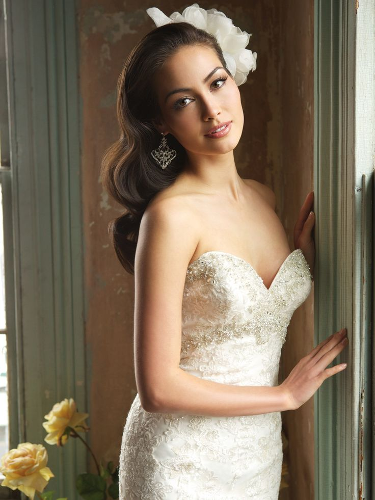 Best 25 Allure Bridal Prices Ideas On Pinterest