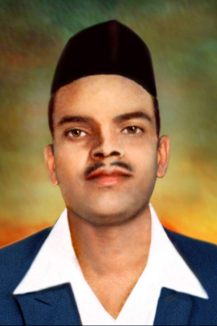 best ideas about bhagat singh dom fighters shivaram hari rajguru 24 1908 23 1931 was an