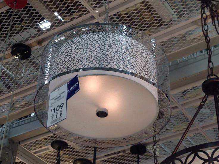17 Best Images About Ceiling Lights On Pinterest