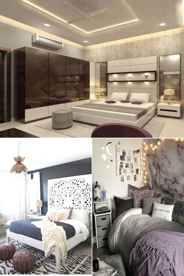 Master Bedroom Designs Simple Bedroom Decor Bedroom Design