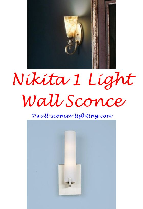 180 best Wooden Wall Sconces For Candles images on Pinterest ...