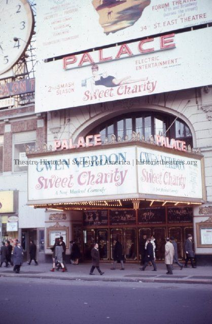 17 Best Images About Theatre Marquee On Pinterest