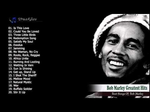 1000 ideas about bob marley greatest hits on pinterest. Black Bedroom Furniture Sets. Home Design Ideas