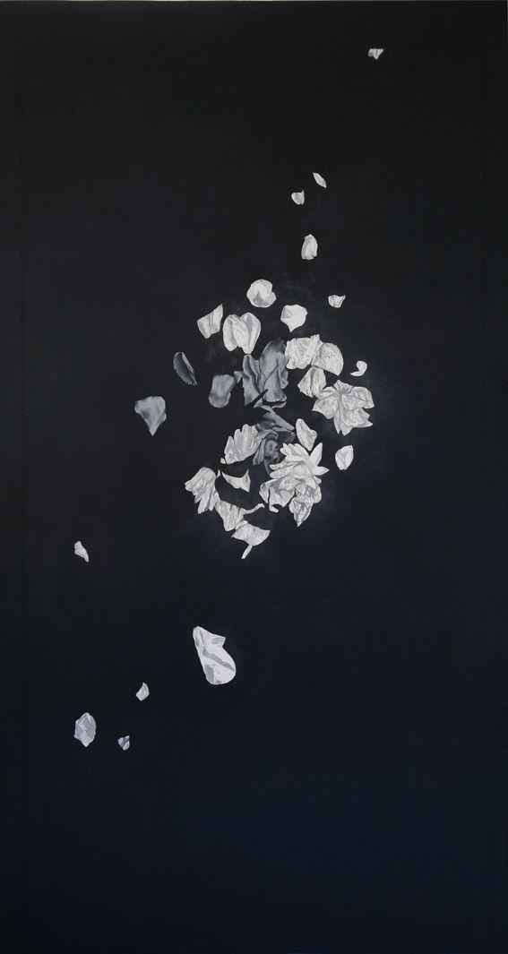 Coolest anime flower wallpaper