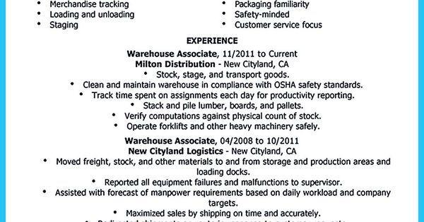 contoh surat lamaran kerja umum, contoh surat lamaran kerja di - bar back resume