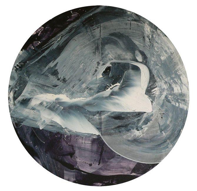 ZOOM - Patricia Koysova
