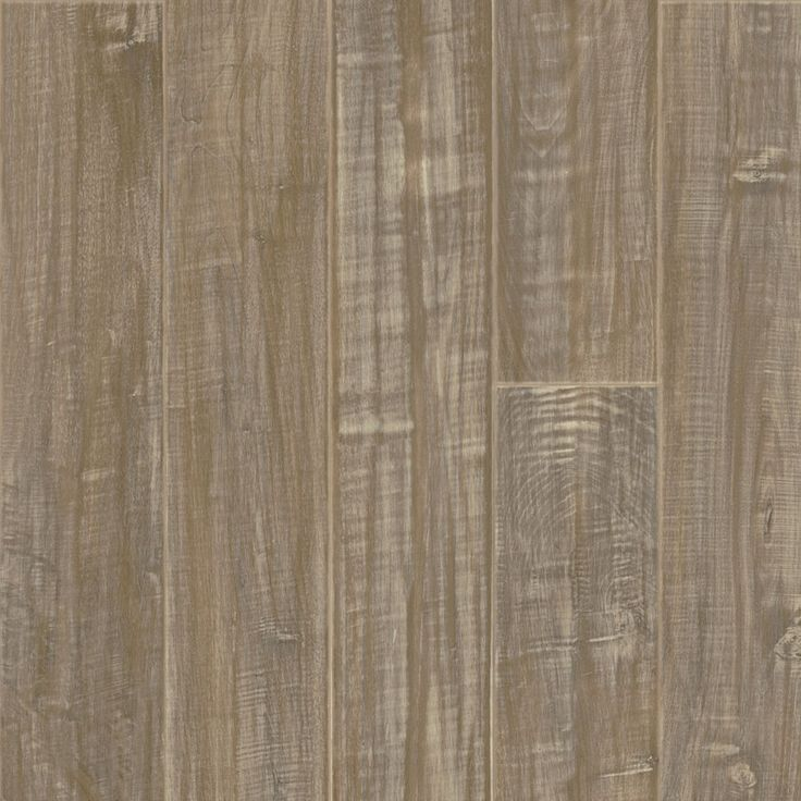 Armstrong Flooring Concerto Premium 12-ft W Summer Branch Wood-Look Low-Gloss Finish Sheet Vinyl