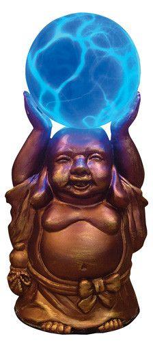 Buddha Lamp Electra