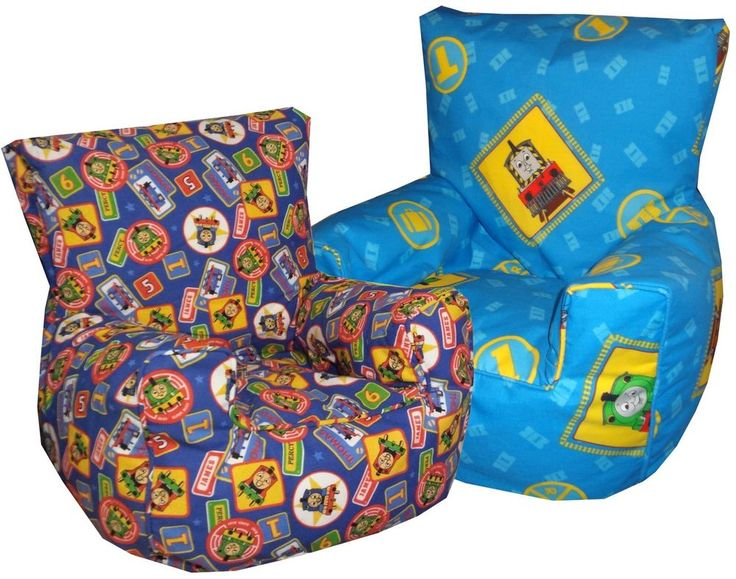 1000 Ideas About Childrens Bean Bags On Pinterest
