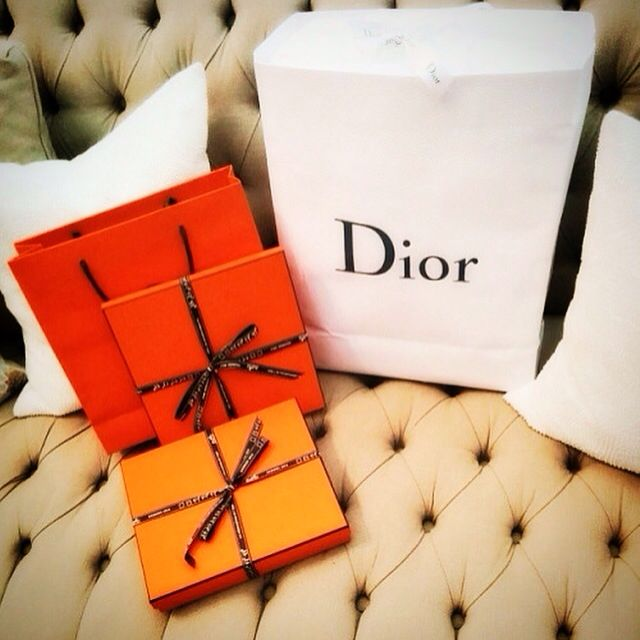 Luxury shopping in Milan ! #personal shopper #luxuryexperiemce #milano