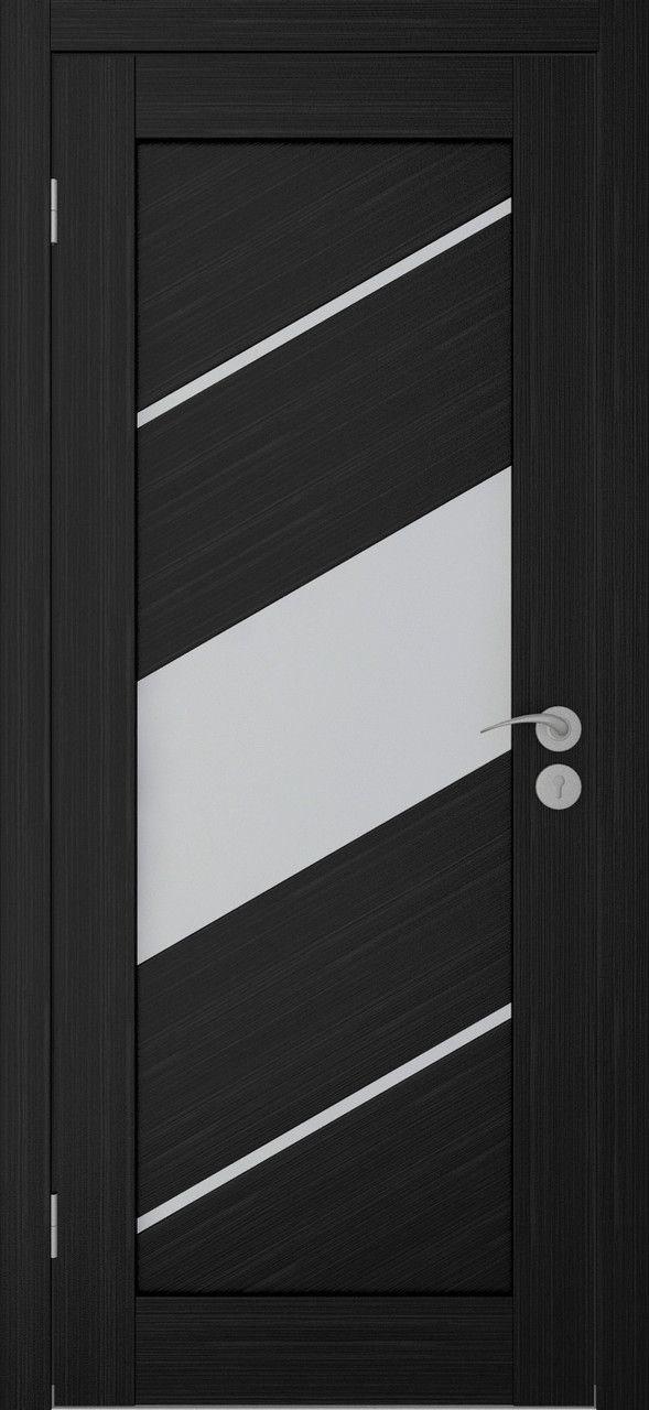 Двери Исток Диагональ-3 венге в г. Гомель. Отзывы. Цена. Купить. Фото. Характеристики.