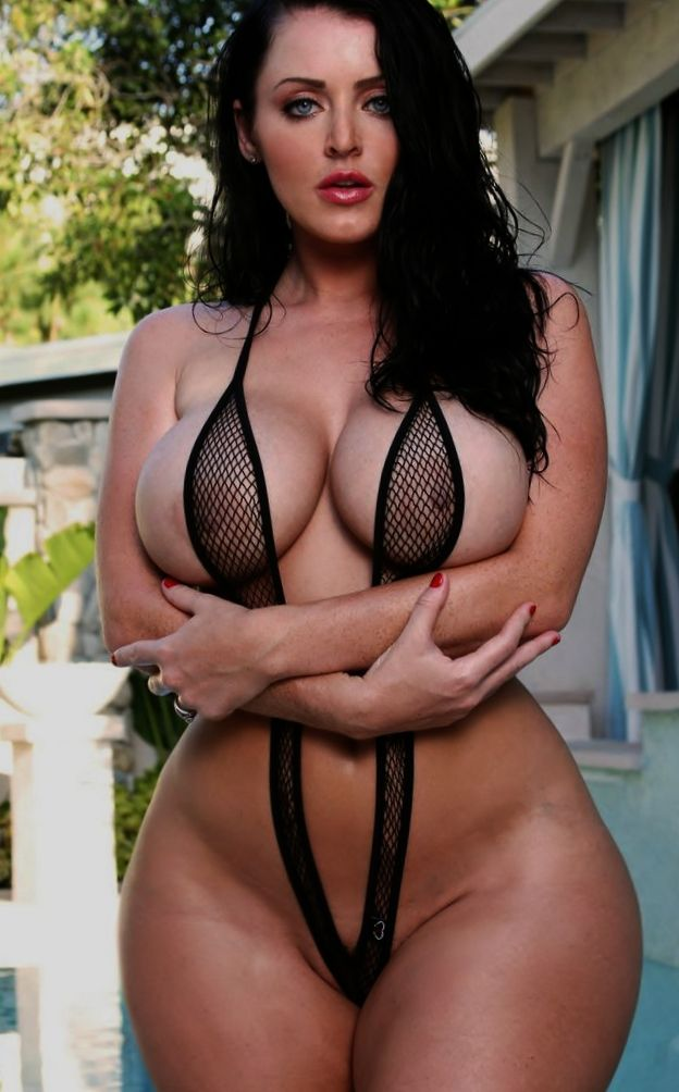 1000 images about milfs on pinterest sexy posts and sexy hot