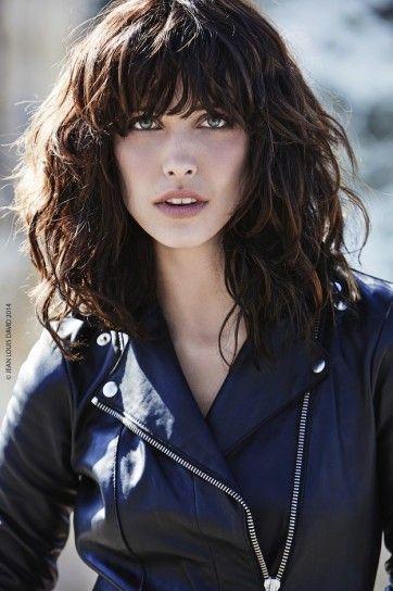Tendencias tinte cabello para el 2015: fotos de los looks
