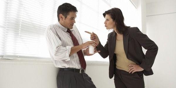Cómo evitar conflictosEvitar Conflictos, Provocar Conflictos, Conflictos De, Conflictos Interpersonal, Los Conflictos