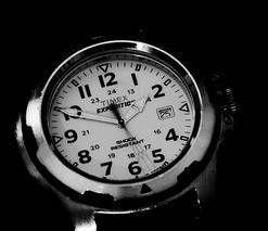 Best Watches for Men Under $300 - Timex