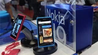 Nokian matkapuhelimet toivat Suomelle vuosien ajan mainetta ja verotuloja. Tuhkimotarina sai kuitenkin murheellisen päätöksen.