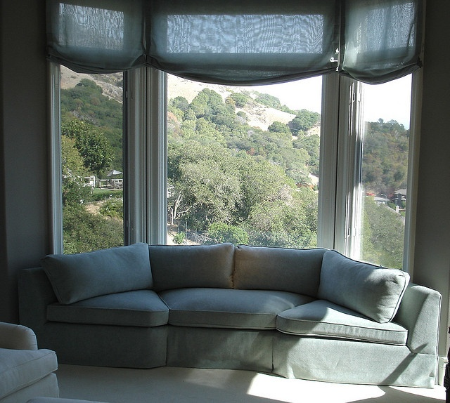 Bay Window Couch 10 best bay window seat images on pinterest | bay window seats