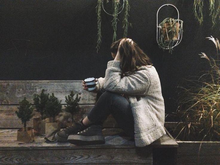676 best inmyny images on pinterest. Black Bedroom Furniture Sets. Home Design Ideas