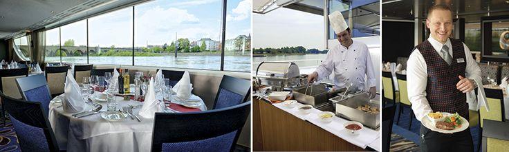 Europe River Cruise | Avalon Waterways | River Cruising