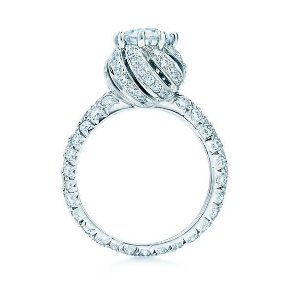 Image from http://media.tiffany.com/is/image/Tiffany/EngagementBrowseL/tiffany-co-schlumberger-buds-ring-25336216e031912_1.30ct_3_x1c_dc.jpg?defaultImage=NoImageAvailable&&.
