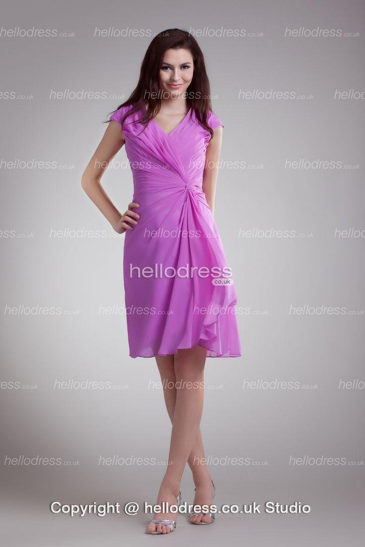 17 best Hunter green bridesmaids dresses images on Pinterest ...
