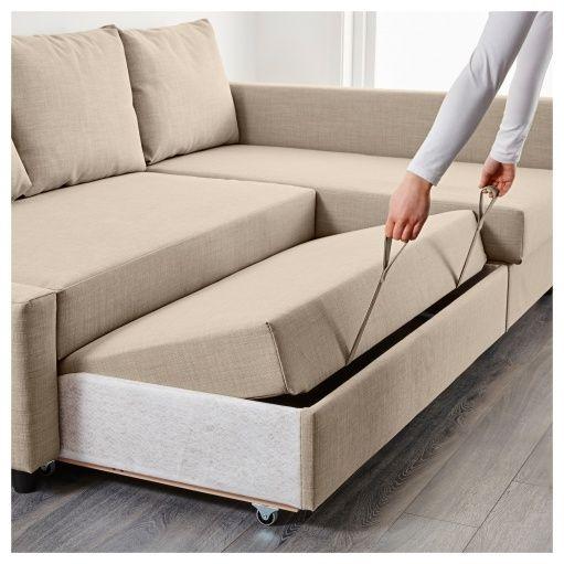 Best 25+ Sofa Beds For Sale Ideas On Pinterest