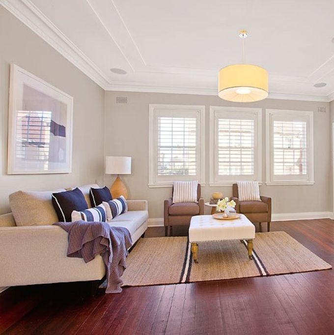 #interiors #styling #property #design #amazema