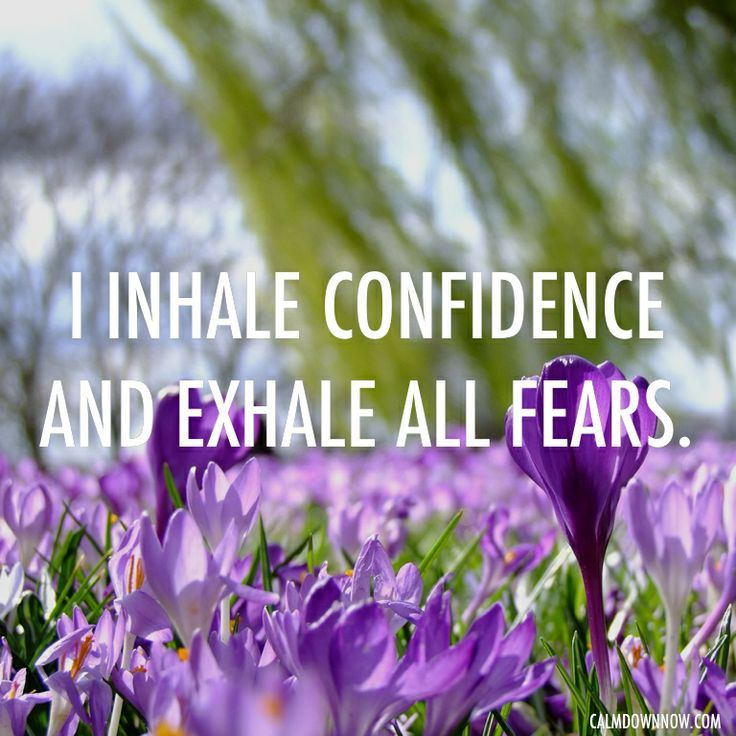 Inspiring #quotes and #affirmations by Calm Down Now, an empowering mobile app for overcoming anxiety. For iOS: http://cal.ms/1mtzooS For Android: http://cal.ms/NaXUeo